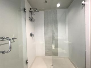 """Photo 25: 708 3281 E KENT NORTH Avenue in Vancouver: South Marine Condo for sale in """"RHYTHM"""" (Vancouver East)  : MLS®# R2560384"""