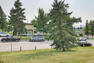 Photo 19: 372 2211 19 Street NE in Calgary: Vista Heights Row/Townhouse for sale : MLS®# A1133599