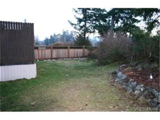 Photo 9:  in COBBLE HILL: ML Cobble Hill Manufactured Home for sale (Malahat & Area)  : MLS®# 420277