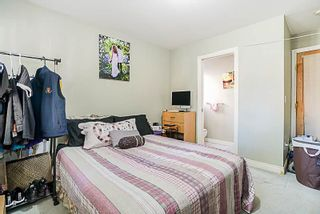 Photo 15: 3316 E 29 Avenue in Vancouver: Collingwood VE House for sale (Vancouver East)  : MLS®# R2232236