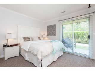 "Photo 16: 513 34909 OLD YALE Road in Abbotsford: Abbotsford East Condo for sale in ""The Gardens"" : MLS®# R2486024"