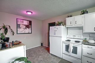 Photo 12: 4747 Memorial Drive SE in Calgary: Forest Heights Detached for sale : MLS®# A1118598