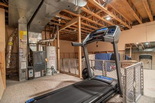 Photo 26: 51 28 Berwick Crescent NW in Calgary: Beddington Heights Row/Townhouse for sale : MLS®# A1100183