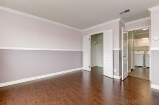 Photo 13: BAY PARK Condo for sale : 2 bedrooms : 4103 Asher St #D2 in San Diego