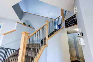 Photo 21: 227 HENDERSON Link: Spruce Grove House for sale : MLS®# E4262018