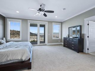 Photo 29: 23 460 AZURE PLACE in Kamloops: Sahali House for sale : MLS®# 164185