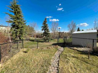 Photo 37: 560 GLENWRIGHT Crescent in Edmonton: Zone 58 House for sale : MLS®# E4243339