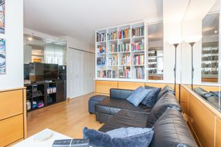 Photo 9: 2310 1188 RICHARDS Street in Vancouver: Yaletown Condo for sale (Vancouver West)  : MLS®# R2167050