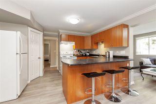 Photo 24: 21207 COOK Avenue in Maple Ridge: Southwest Maple Ridge House for sale : MLS®# R2544938