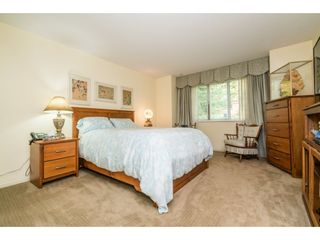 "Photo 13: 297 13888 70 Avenue in Surrey: East Newton Townhouse for sale in ""CHELSEA GARDENS"" : MLS®# R2194954"