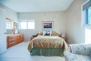 Photo 29: 118 Kaplan Green in Saskatoon: Arbor Creek Residential for sale : MLS®# SK824136