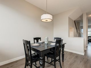 Photo 9: 105 Seton Terrace SE in Calgary: Seton Semi Detached for sale : MLS®# A1009994