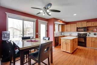 Photo 6: 12 ANDERSON Avenue NE: Langdon House for sale : MLS®# C4162604