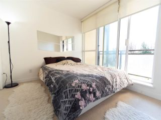 """Photo 13: 308 10777 UNIVERSITY Drive in Surrey: Whalley Condo for sale in """"City Point"""" (North Surrey)  : MLS®# R2552407"""