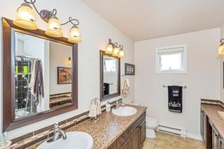 Photo 31: 3337 Anchorage Ave in Colwood: Co Lagoon House for sale : MLS®# 879067