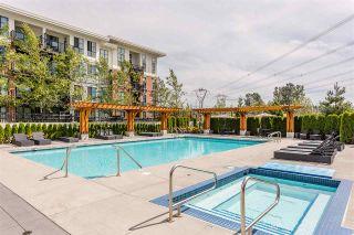 """Photo 20: 109 15168 33 Avenue in Surrey: Morgan Creek Condo for sale in """"Harvard Gardens - Elgin House"""" (South Surrey White Rock)  : MLS®# R2446015"""