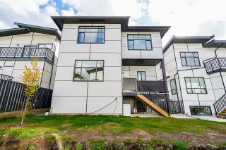 Photo 37: 36751 DIANNE BROOK Avenue in Abbotsford: Abbotsford East House for sale : MLS®# R2624657