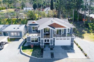 Photo 81: 210 Calder Rd in : Na University District House for sale (Nanaimo)  : MLS®# 872698