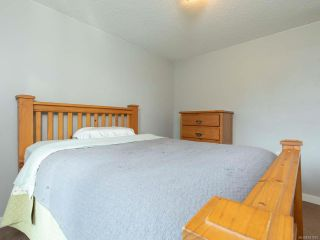 Photo 29: 2705 Willow Grouse Cres in NANAIMO: Na Diver Lake House for sale (Nanaimo)  : MLS®# 831876