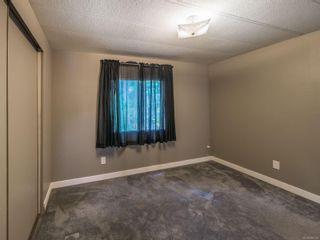 Photo 4: 68 6245 Metral Dr in : Na Pleasant Valley Manufactured Home for sale (Nanaimo)  : MLS®# 884029