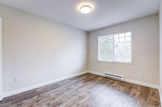 """Photo 10: 63 7500 CUMBERLAND Street in Burnaby: The Crest Townhouse for sale in """"Wildflower"""" (Burnaby East)  : MLS®# R2372290"""