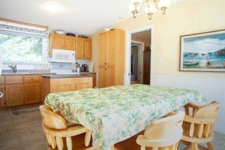 Photo 25: 2555 Eskasoni Road in Out of Area: House (Bungalow) for sale : MLS®# X5312069