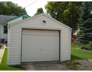 Photo 3: 1113 EDDERTON Avenue in WINNIPEG: Manitoba Other Residential for sale : MLS®# 2914454