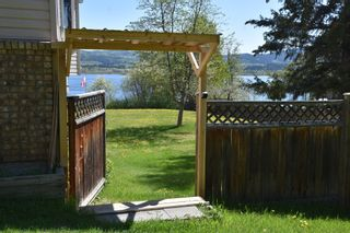 """Photo 6: 1812 MARBLE Road in Quesnel: Red Bluff/Dragon Lake House for sale in """"RED BLUFF / DRAGON LAKE"""" (Quesnel (Zone 28))  : MLS®# R2367543"""