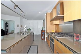 Photo 12: 3304 433 11 Avenue SE in Calgary: Beltline Apartment for sale : MLS®# A1139540