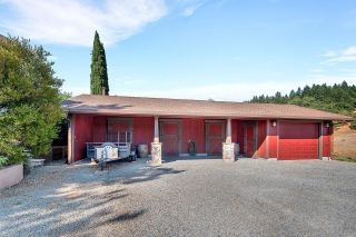 Photo 39: 34960 34962 Highway 128 Hwy in Cloverdale: Sonoma Valley House for sale (Cloverdale, California, USA)
