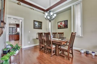 Photo 6: 7036 149 Street in Surrey: East Newton House for sale : MLS®# R2565142