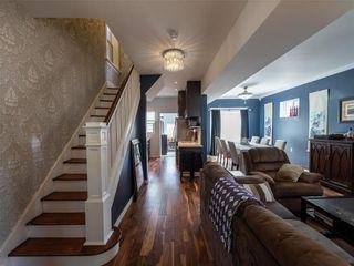 Photo 12: 687 Garfield Street North in Winnipeg: West End Residential for sale (5C)  : MLS®# 202121462