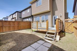 Photo 46: 55 Nolanfield Terrace NW in Calgary: Nolan Hill Detached for sale : MLS®# A1094536