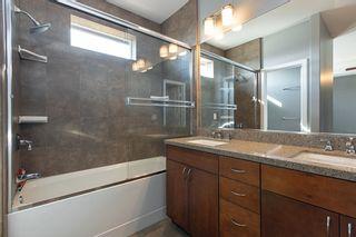 Photo 13: LINDA VISTA House for sale : 3 bedrooms : 6234 Osler St in San Diego