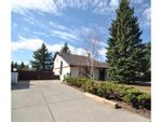 Property Photo: 468 BIG SPRINGS DR SE in Airdrie