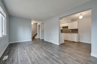 Photo 12: #3, 8115 144 Ave NW: Edmonton Townhouse for sale : MLS®# E4235047
