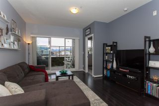 """Photo 3: 225 2239 KINGSWAY Street in Vancouver: Victoria VE Condo for sale in """"THE SCENA"""" (Vancouver East)  : MLS®# R2232675"""