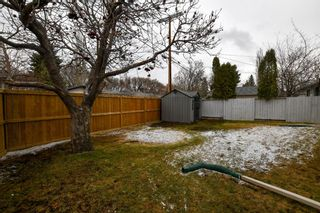 Photo 44: 2936 Burgess Drive NW in Calgary: Brentwood Detached for sale : MLS®# A1099154