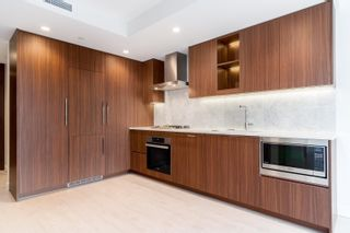 Photo 5: 603 1768 COOK Street in Vancouver: False Creek Condo for sale (Vancouver West)  : MLS®# R2624245