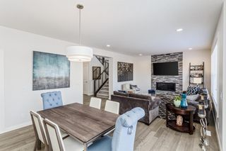 Photo 7: 121 Sandpiper Point: Chestermere Detached for sale : MLS®# A1107603