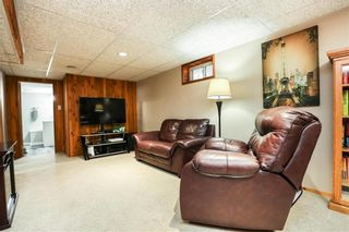 Photo 20: 59 Dorge Drive in Winnipeg: St Norbert Residential for sale (1Q)  : MLS®# 202111914