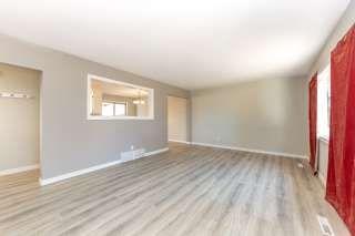 Photo 8: 4807 106 Street in Edmonton: Zone 15 House Half Duplex for sale : MLS®# E4238304