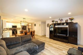 Photo 10: 40 Birch Street in Grunthal: R16 Residential for sale : MLS®# 202121686