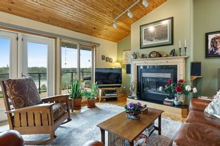 Photo 13: 57223 RGE RD 203: Rural Sturgeon County House for sale : MLS®# E4225400