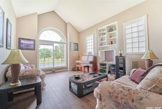 Photo 17: 35378 219 Highway in Corman Park: Residential for sale (Corman Park Rm No. 344)  : MLS®# SK867969