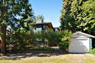 Photo 20: 3968 SOUTHWOOD STREET in Burnaby: South Slope House for sale (Burnaby South)  : MLS®# R2102171