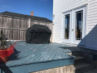 Photo 25: 79 McFarlane Street in Springhill: 102S-South Of Hwy 104, Parrsboro and area Residential for sale (Northern Region)  : MLS®# 202105109