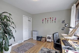Photo 24: 56 Langton Drive SW in Calgary: North Glenmore Park Detached for sale : MLS®# A1081940