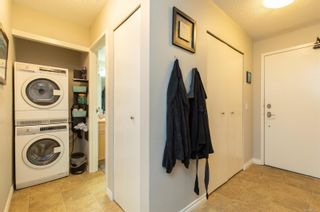 Photo 10: 407 4720 Uplands Dr in : Na North Nanaimo Condo for sale (Nanaimo)  : MLS®# 882407