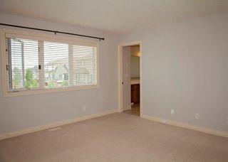 Photo 28: 232 CIMARRON Drive: Okotoks House for sale : MLS®# C4116292